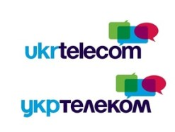 ukrtelecom2