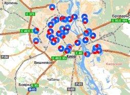 web-camera-map