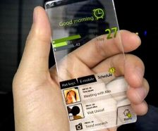 window_concept_phone