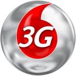 Вторую 3G-лицензию выиграл МТС, а Киевстар – получил третью