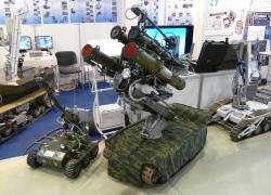 mrk-300bt