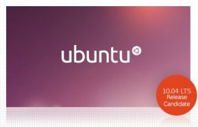 ubuntu-1004