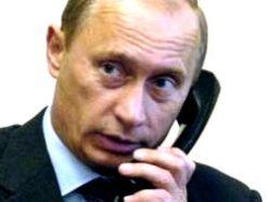 vladimir_putin_calls