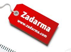 fd27321a69c236 Zadarma.com: украинский сервис интернет-телефонии, в некоторые ...