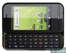 Highscreen Zeus: бюджетный Android-коммуникатор