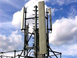 mobile-base-station