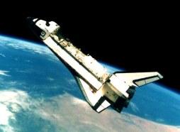 Взлетит ли еще Space Shuttle?