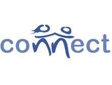 connect_ua_logo