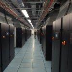 Киберугрозы в 2020 году: как защитить облачные приложения от хакеров?