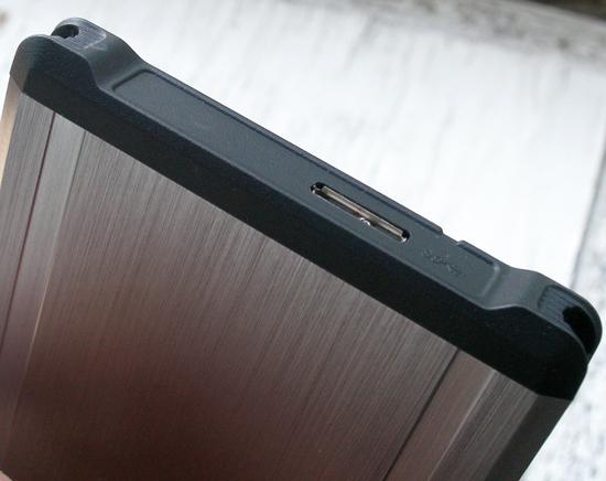 Apacer AC430 (500 ГБ): стильный, недорогой HDD диск