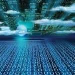 Cisco и Google Cloud упростят работу 150 миллионам пользователей