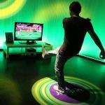 Покупаем Xbox онлайн: как выбрать подходящий и не переплатить