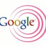 Google запускает в Украине AdWords Express