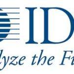 Итоги форума IDC Smart City 2020
