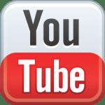 Как скачать видео с Youtube на смартфон, планшет, компьютер