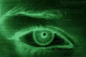 Хакеры не дремлют