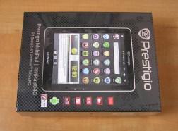 дешевый Android планшет