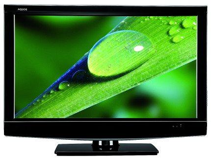 HDTV в Украине