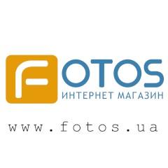 Простой Интернет-магазина Фотос оценивается в 0,5 млн. грн. в день