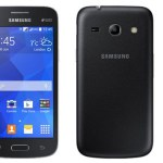 Samsung анонсировала Android-смартфон Galaxy Star 2 Plus