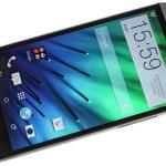Европейский HTC One (M8) получил обновление Android 4.4.3 KitKat