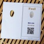 Флагманский фаблет Huawei Ascend Mate 7 будет анонсирован 4 сентября