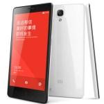 Xiaomi вышла на лидирующие позиции в Китае