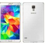 Смартфон Samsung Galaxy Alpha оценили в $925
