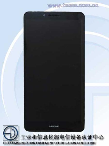 Huawei_Ascend_Mate_7_01