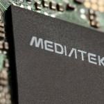 MediaTek выпустит новые 64-битные процессоры для смартфонов среднего уровня