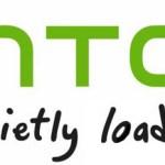 «Умные» часы HTC появятся в начале 2015 года