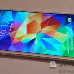 Названа стоимость смартфонов Samsung Galaxy A7, A5 и A3
