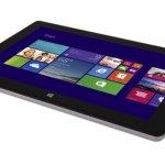 Prestigio анонсировала планшет MultiPad Visconte 3 с Windows 8.1