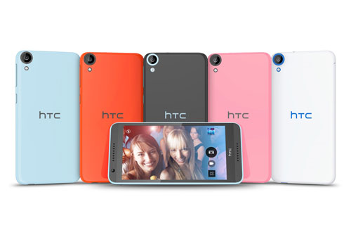 HTC-Desire-820_02