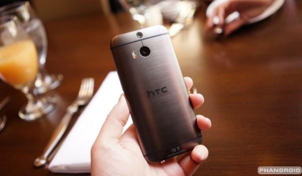 HTC-One-M8-DSC06661-640x373