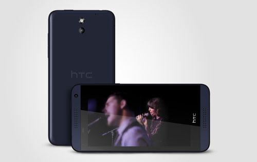 HTC_MediaTek