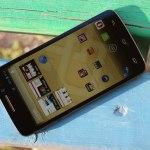 Prestigio MultiPhone 7600 DUO: 6-дюймовый фаблет с NFC и dual-SIM