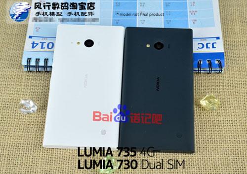 Lumia_735_02