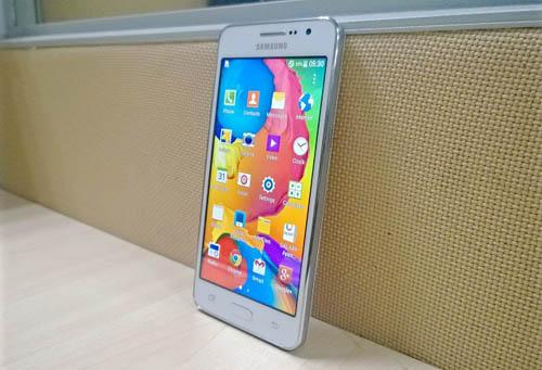 Samsung_Galaxy_Grand_Prime_03