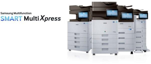 Smart-MultiXpress-MFPs-Line-up