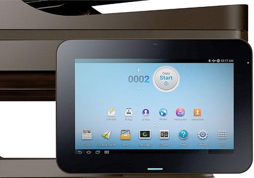 Smart-ProXpress-M4580-series-41