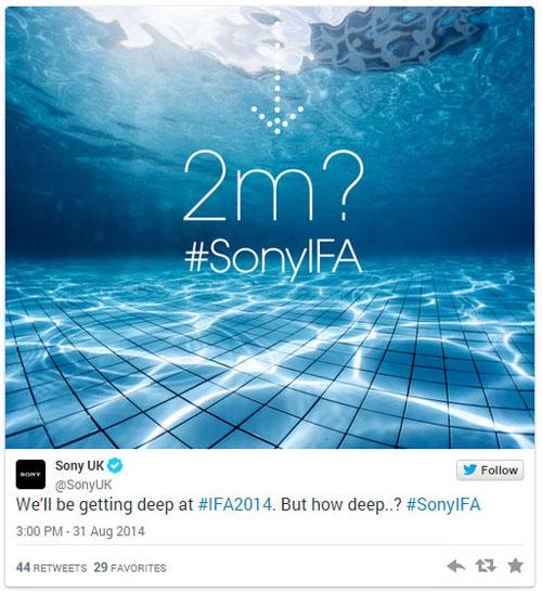 Sony_02