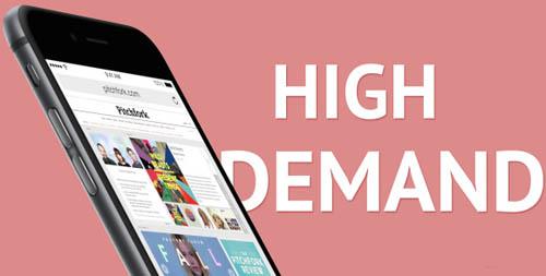 iPhone_6_demand