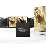 Samsung переименовала Exynos 5 Octa (5433) в Exynos 7 Octa