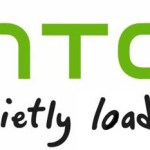 В 3 квартале прибыль HTC сократилась более чем вдвое
