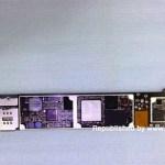 В iPad Air 2 дебютирует чипсет Apple A8X