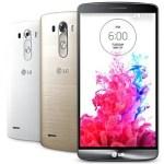 Android 5.0 выйдет для LG G3 до конца нынешнего года