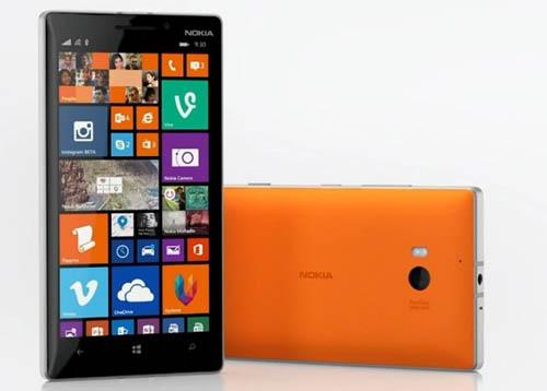 Lumia_930
