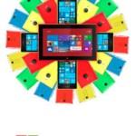 Microsoft отказывается от бренда Nokia