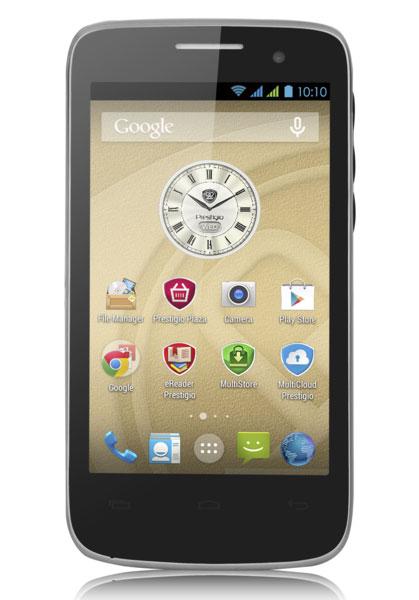 MultiPhone-3404